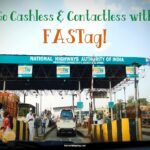 Which FASTag is Best? FASTag Reviews & Installation Guide