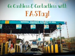 FASTag Reviews & FASTag Installation Guide