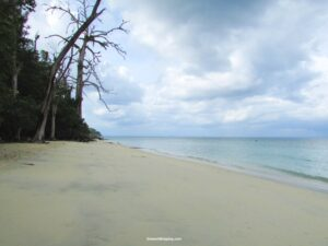 Read more about the article Top 5 Offbeat Places In Andaman and Nicobar Islands 2021
